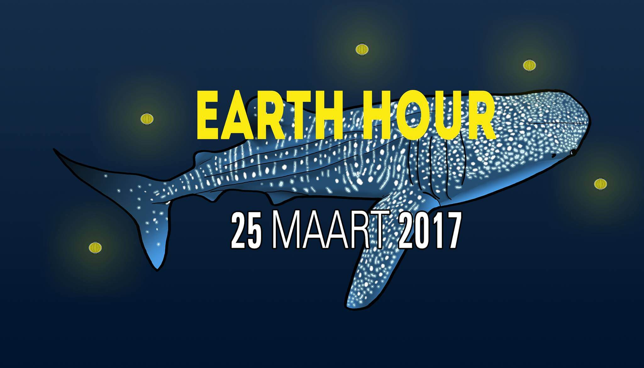 WNF-earth-hour