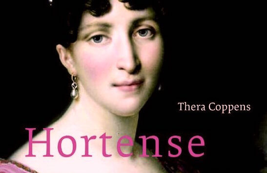 hortense thera coppens meulenhoff