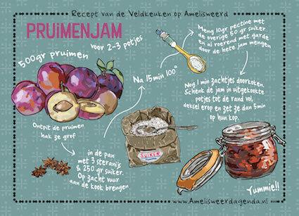 recepten-ansicht-amelisweerd_Pagina_01