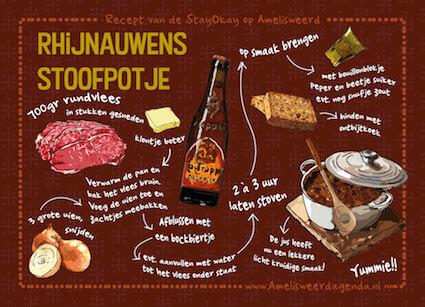 recepten-ansicht-amelisweerd_Pagina_03