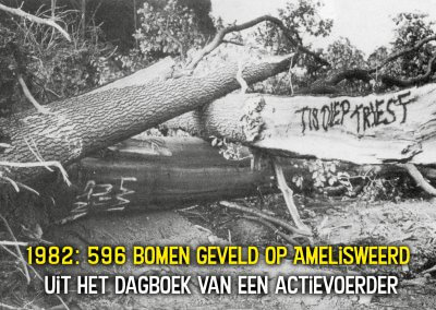 Download: 24 september 1982: een terugblik