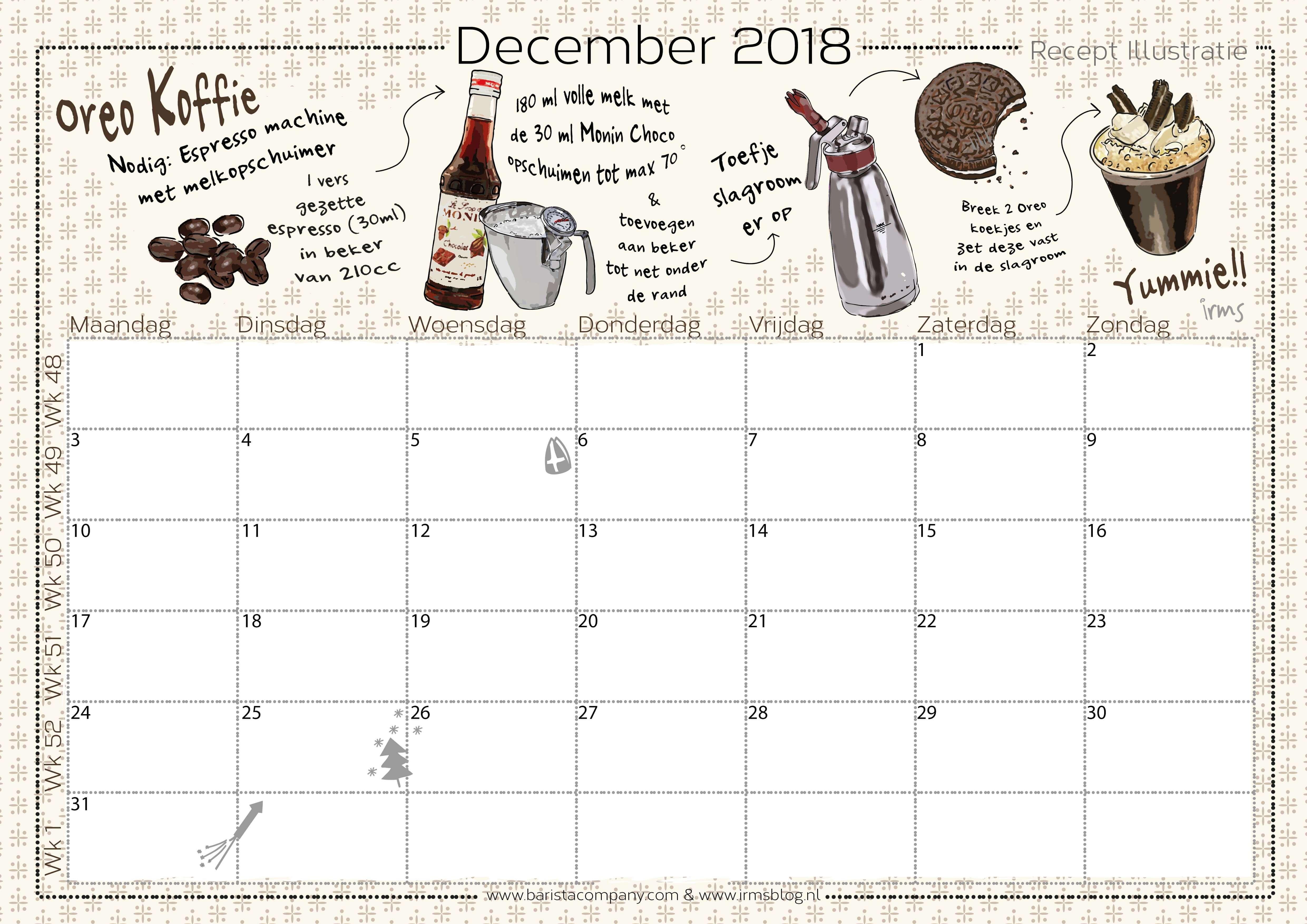 receptenkalender-2018-irmsblog_koffie