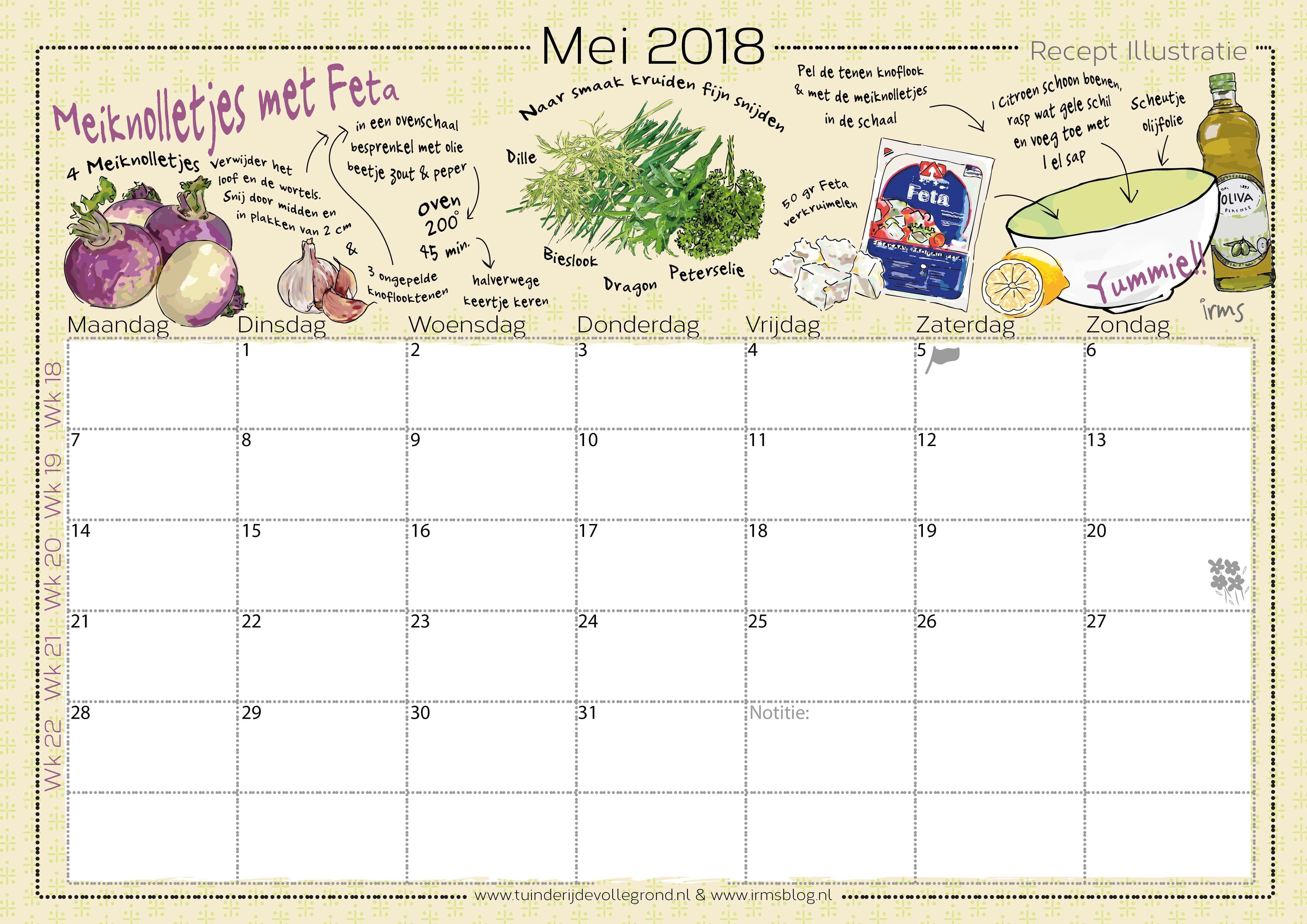 receptenkalender-2018-irmsblog_meiknol