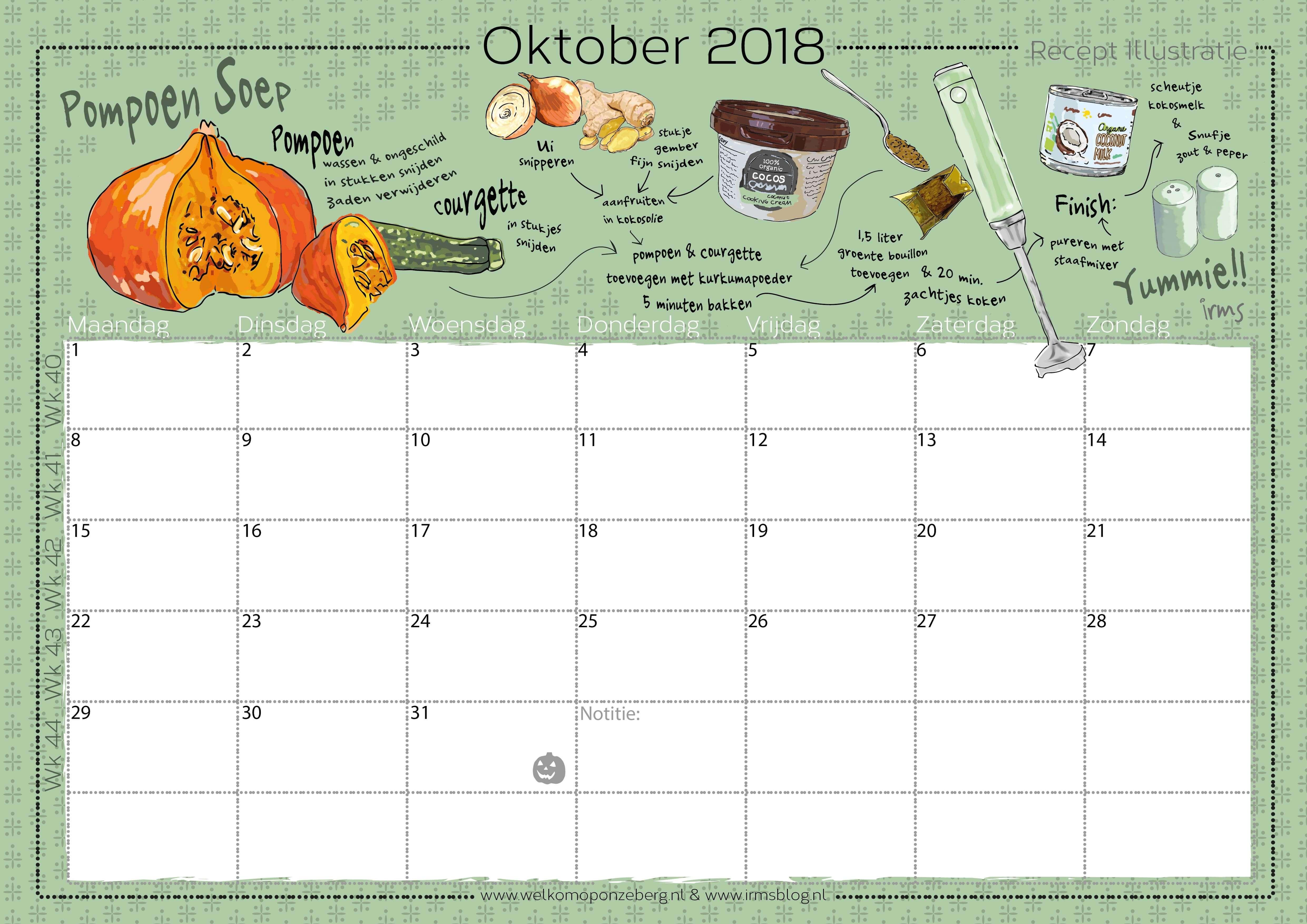 receptenkalender-2018-irmsblog_pompoensoep