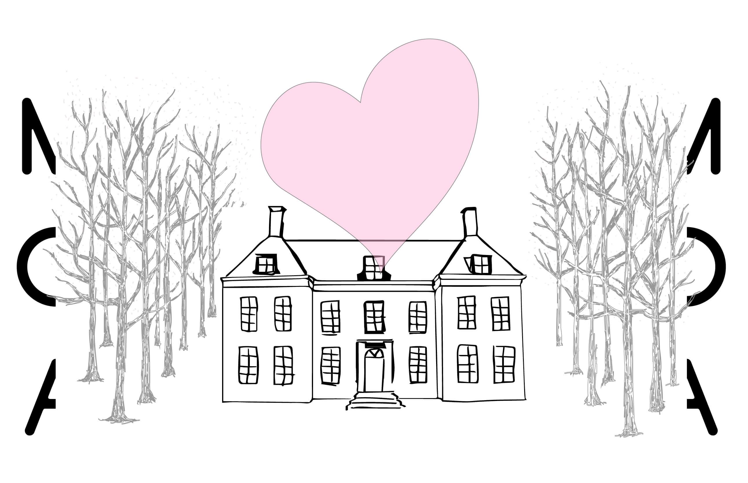 moa valentijn