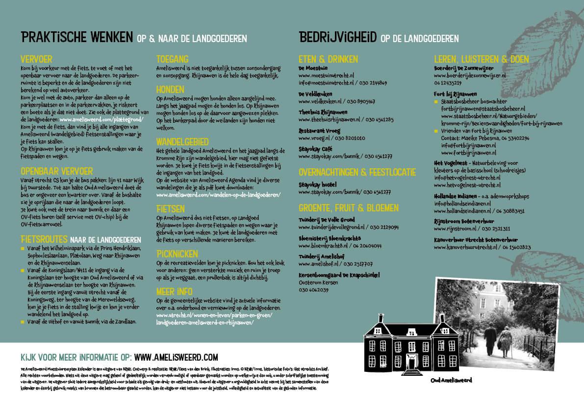 prepress kalender 2019 Amelisweerd14