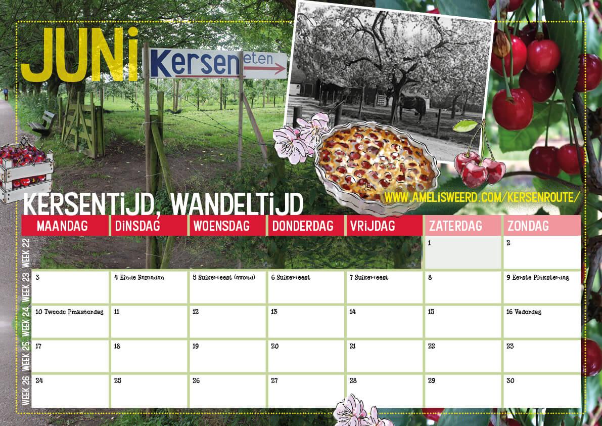 prepress kalender 2019 Amelisweerd7