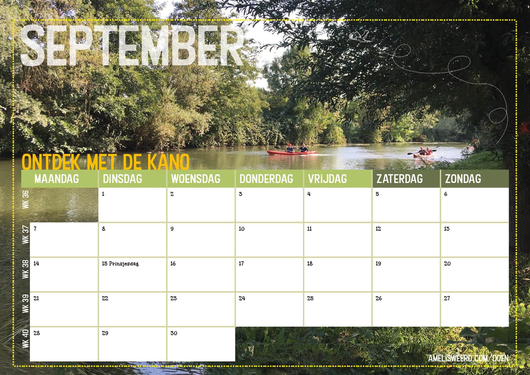 kalender 2020 cover cbk10