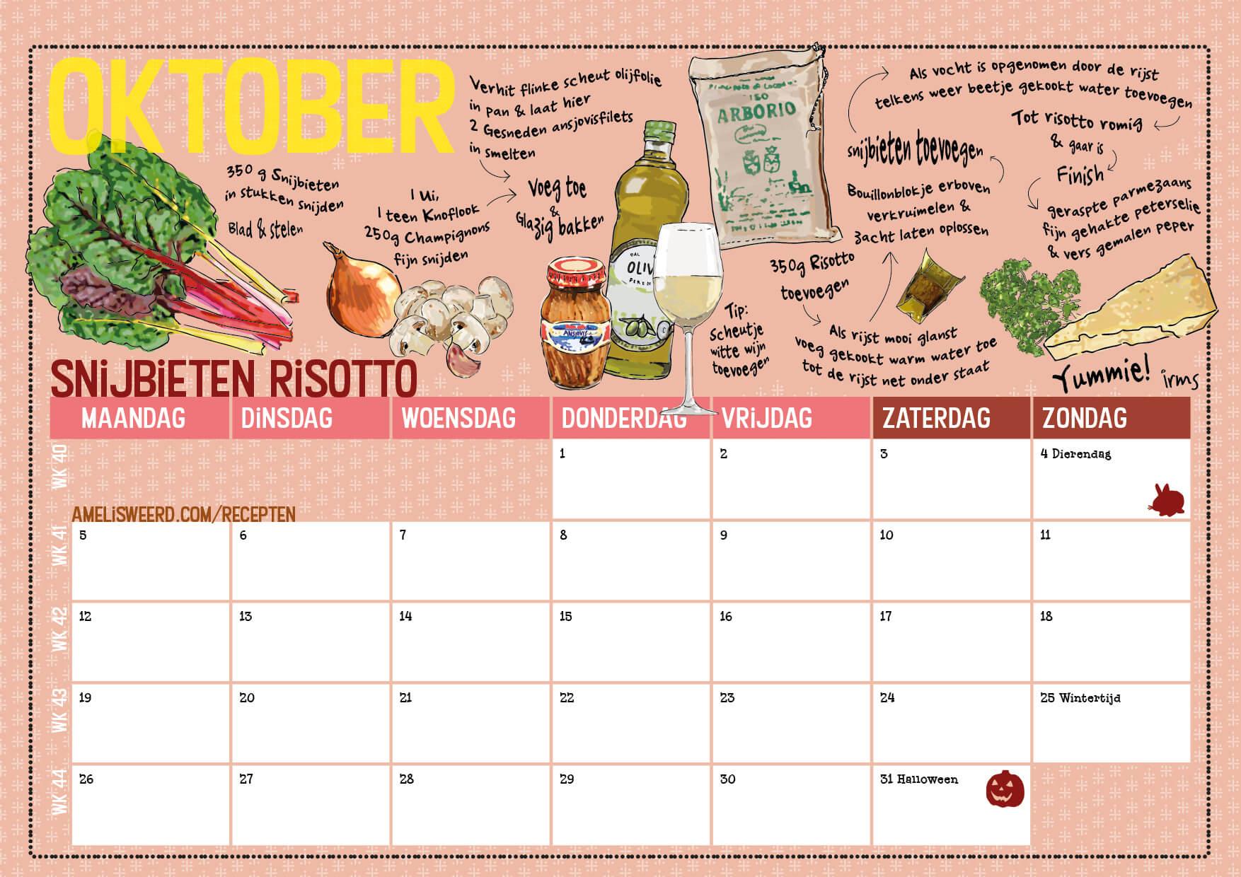 kalender 2020 cover cbk11