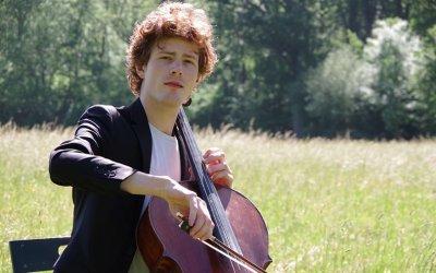 Bach aan de Kromme Rijn – nieuwe data