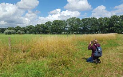 Fotografie workshop Beter leren kijken – update